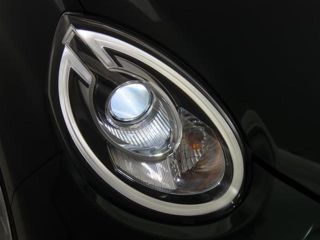 モーダ S 衝突被害軽減システム メモリーナビ フルセグ DVD再生 バックカメラ LEDヘッドランプ ワンオーナー スマートキー 盗難防止装置 キーレス ETC 横滑り防止機能 記録簿 乗車定員5人(18枚目)