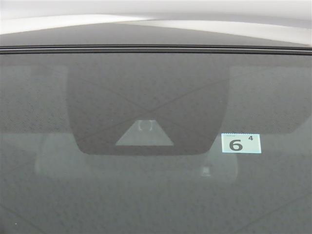 アドベンチャー 4WD 衝突被害軽減システム アルミホイール メモリーナビ フルセグ DVD再生 バックカメラ ミュージックプレイヤー接続可 LEDヘッドランプ 電動シート スマートキー 盗難防止装置 キーレス(6枚目)