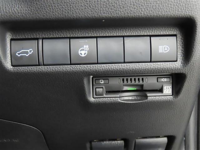 アドベンチャー 4WD 衝突被害軽減システム アルミホイール メモリーナビ フルセグ DVD再生 バックカメラ ミュージックプレイヤー接続可 LEDヘッドランプ 電動シート スマートキー 盗難防止装置 キーレス(14枚目)