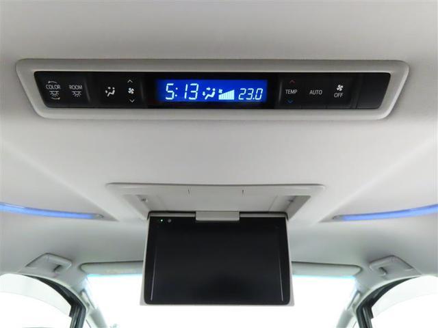 2.5Z Aエディション 4WD 衝突被害軽減システム 両側電動スライド アルミホイール メモリーナビ フルセグ 後席モニター DVD再生 バックカメラ LEDヘッドランプ ワンオーナー スマートキー 盗難防止装置 キーレス(6枚目)