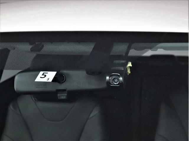 Sツーリングセレクション アルミホイール メモリーナビ フルセグ DVD再生 バックカメラ ドラレコ LEDヘッドランプ ワンオーナー スマートキー 盗難防止装置 キーレス ETC 横滑り防止機能 記録簿 乗車定員5人(11枚目)