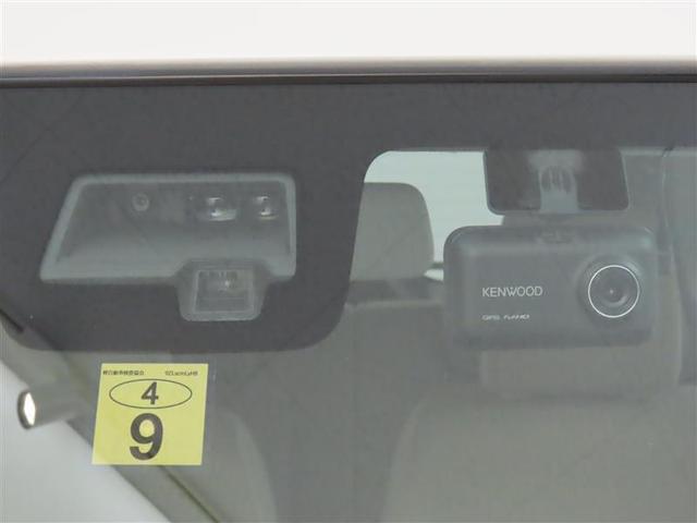 ハイブリッドX 衝突被害軽減システム 両側電動スライドドア 14インチアルミホイール  フルセグ DVD再生 ドラレコ ミュージックプレイヤー接続可 LEDヘッドライト スマートキー 盗難防止装置 ETC(6枚目)