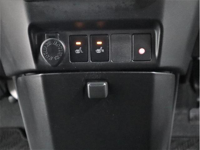 カスタムG S 4WD 衝突被害軽減システム 両側電動スライド アルミホイール メモリーナビ フルセグ DVD再生 バックカメラ ドラレコ ミュージックプレイヤー接続可 LEDヘッドランプ ワンオーナー スマートキー(11枚目)