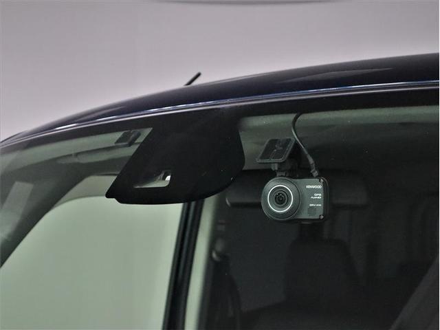 カスタムG S 4WD 衝突被害軽減システム 両側電動スライド アルミホイール メモリーナビ フルセグ DVD再生 バックカメラ ドラレコ ミュージックプレイヤー接続可 LEDヘッドランプ ワンオーナー スマートキー(13枚目)