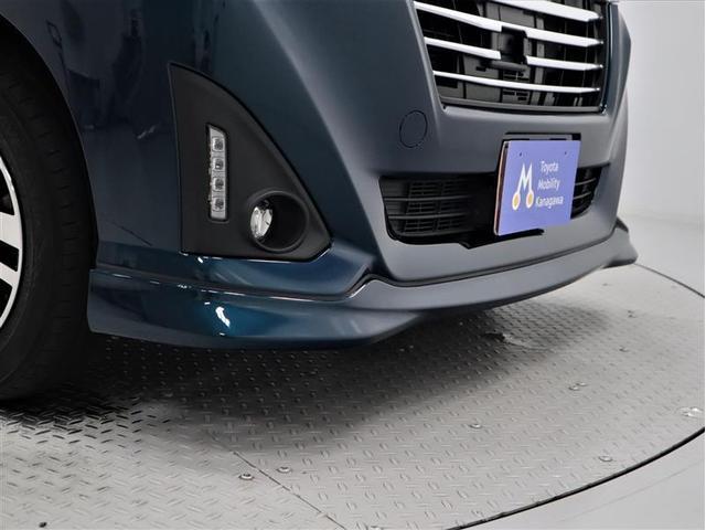 カスタムG S 4WD 衝突被害軽減システム 両側電動スライド アルミホイール メモリーナビ フルセグ DVD再生 バックカメラ ドラレコ ミュージックプレイヤー接続可 LEDヘッドランプ ワンオーナー スマートキー(20枚目)