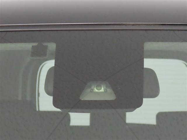 カスタムG-T 衝突被害軽減システム 両側電動スライド アルミホイール メモリーナビ フルセグ DVD再生 バックカメラ LEDヘッドランプ スマートキー 盗難防止装置 キーレス ETC 横滑り防止機能 記録簿(6枚目)