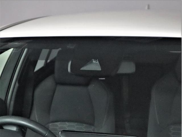 ハイブリッドG 衝突被害軽減システム アルミホイール メモリーナビ フルセグ DVD再生 バックカメラ ミュージックプレイヤー接続可 LEDヘッドランプ ワンオーナー スマートキー 盗難防止装置 キーレス ETC(6枚目)