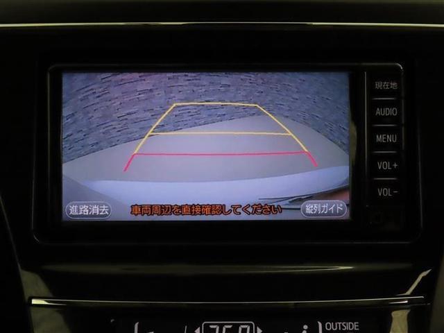 S 衝突被害軽減ブレーキ バックモニター スマートキ-(7枚目)
