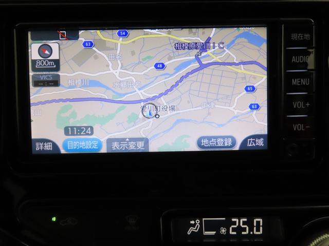 Sスタイルブラック スマートエントリー ナビゲーション ワンセグテレビ バックカメラ セーフティセンス(5枚目)