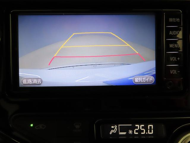 Sスタイルブラック スマートエントリー ナビゲーション ワンセグテレビ バックカメラ セーフティセンス(6枚目)