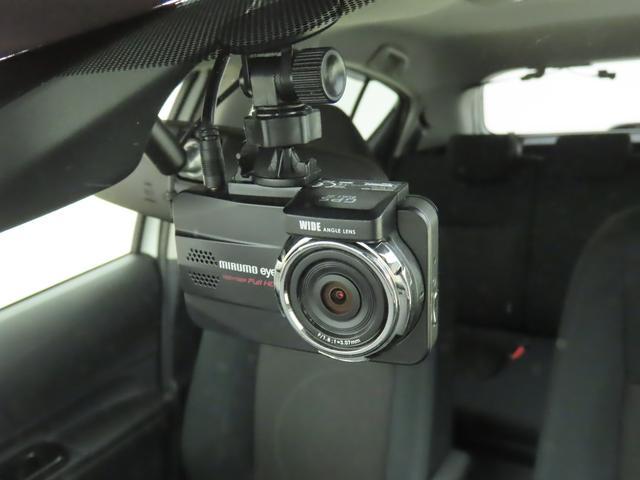 Sスタイルブラック スマートエントリー ナビゲーション ワンセグテレビ バックカメラ セーフティセンス(13枚目)