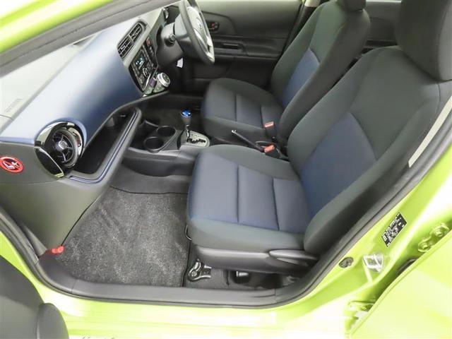 S オートエアコン キーレス CDデッキ ハロゲンヘッドライト(5枚目)