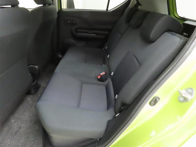 S オートエアコン キーレス CDデッキ ハロゲンヘッドライト(6枚目)