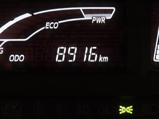 S オートエアコン キーレス CDデッキ ハロゲンヘッドライト(7枚目)