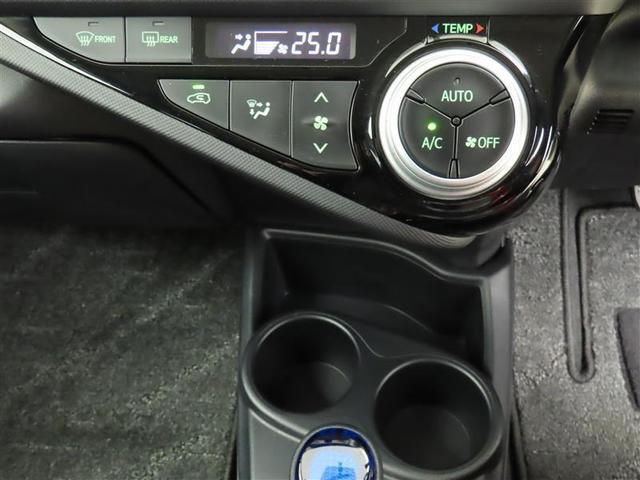 S オートエアコン キーレス CDデッキ ハロゲンヘッドライト(10枚目)