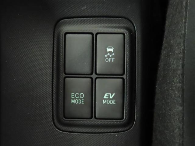 S オートエアコン キーレス CDデッキ ハロゲンヘッドライト(11枚目)