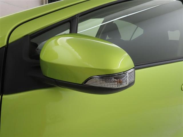 S オートエアコン キーレス CDデッキ ハロゲンヘッドライト(13枚目)