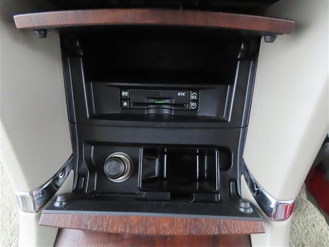 1.8X Lパッケージ ナビゲーション ワンセグテレビ バックカメラ HIDヘッドライト スマートキー ETC(12枚目)