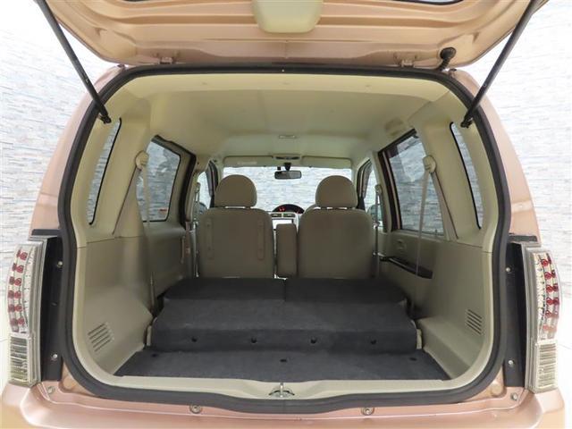 「三菱」「eKワゴン」「コンパクトカー」「神奈川県」の中古車18