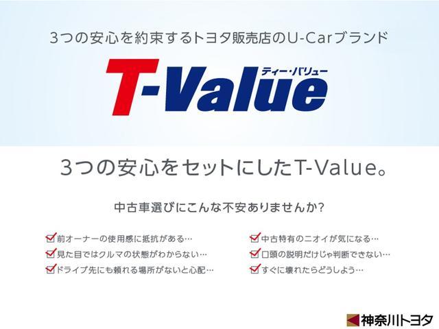「トヨタ」「アクア」「コンパクトカー」「神奈川県」の中古車21
