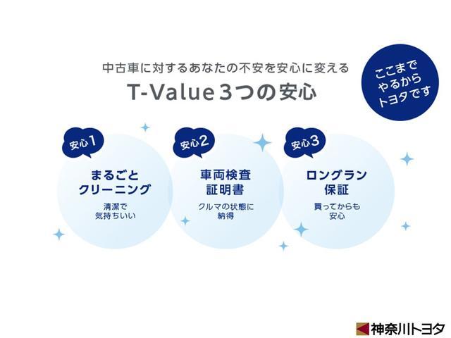 「トヨタ」「アクア」「コンパクトカー」「神奈川県」の中古車22