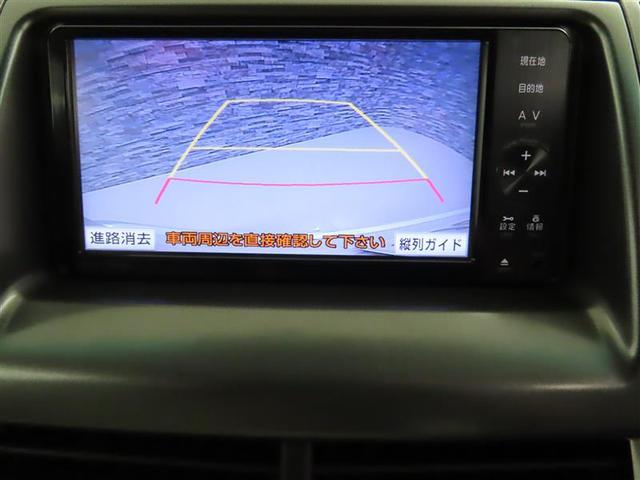 「トヨタ」「エスティマ」「ミニバン・ワンボックス」「神奈川県」の中古車6