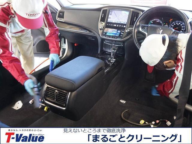 「トヨタ」「エスティマ」「ミニバン・ワンボックス」「神奈川県」の中古車29
