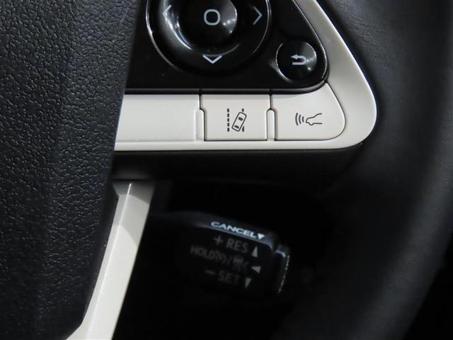「トヨタ」「プリウス」「セダン」「神奈川県」の中古車13