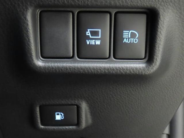 トヨタの安心・安全技術!トヨタセーフティセンス搭載車両です