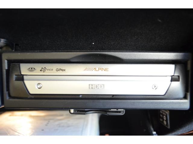 ベントレー ベントレー コンチネンタル フライングスパー 4人乗り 地デジBカメラ DVDチェンジャ