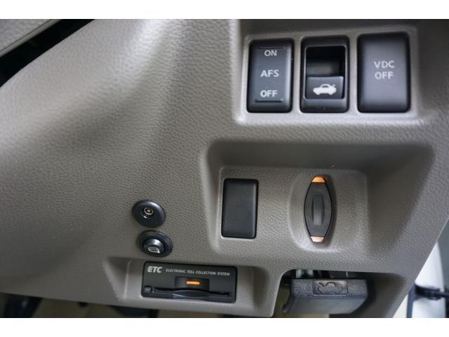 日産 スカイライン 350GT タイプSP 1オーナー ナビ 革 フルセグTV