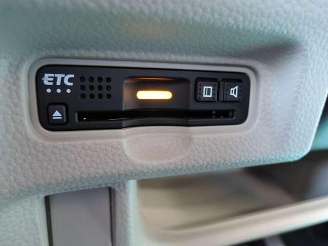G・EXホンダセンシング メモリーナビ リアカメラ ETC VS(9枚目)