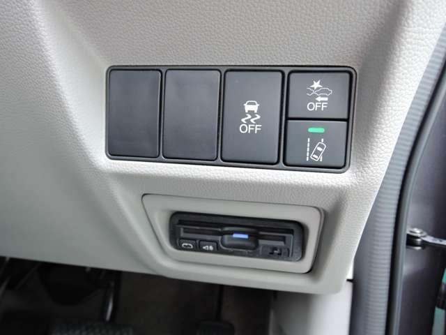 1.5 G 助手席リフトアップシート車 メモリーナビ リアカ(7枚目)
