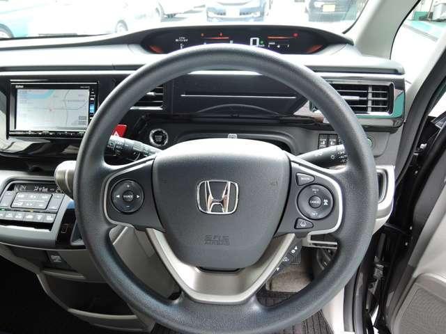 1.5 G 助手席リフトアップシート車 メモリーナビ リアカ(9枚目)