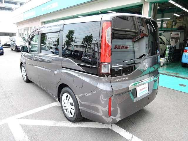 1.5 G 助手席リフトアップシート車 メモリーナビ リアカ(12枚目)