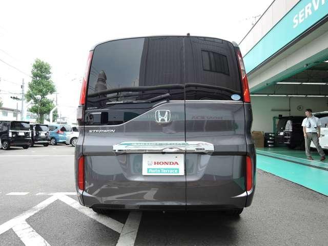 1.5 G 助手席リフトアップシート車 メモリーナビ リアカ(13枚目)