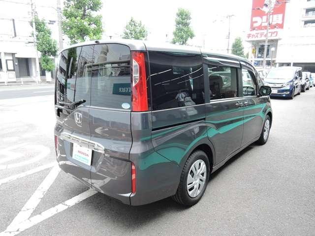 1.5 G 助手席リフトアップシート車 メモリーナビ リアカ(14枚目)