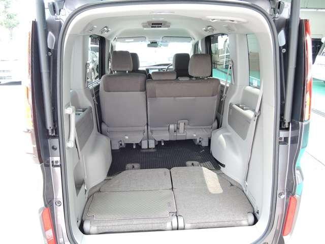 1.5 G 助手席リフトアップシート車 メモリーナビ リアカ(20枚目)