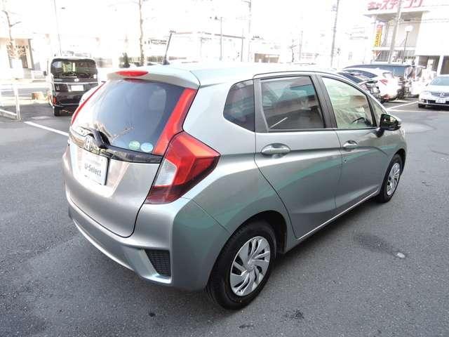 当社ホームページをご覧ください。http://www.hondacars-kanagawahigashi.co.jp/ お車や店舗の情報、フェア情報、そしてスタッフブログ等もございますので、お楽しみい