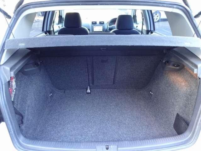 フォルクスワーゲン VW ゴルフ HDDナビ フルセグTV ターボ・スーパーチャージャー