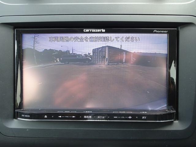 TSI ハイライン ワンオーナー SDナビ LEDライト(19枚目)