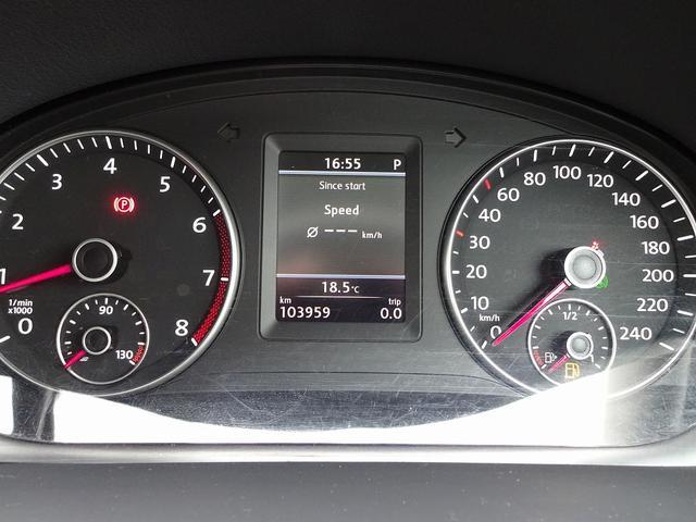 「フォルクスワーゲン」「VW ゴルフトゥーラン」「ミニバン・ワンボックス」「神奈川県」の中古車27