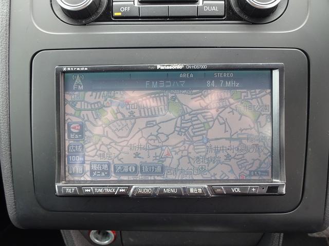 「フォルクスワーゲン」「VW ゴルフトゥーラン」「ミニバン・ワンボックス」「神奈川県」の中古車29