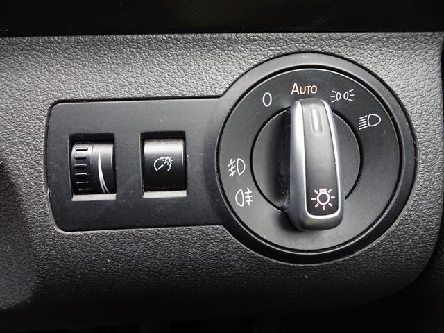 「フォルクスワーゲン」「VW ゴルフトゥーラン」「ミニバン・ワンボックス」「神奈川県」の中古車31