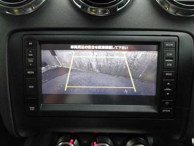 「アウディ」「アウディ TT RSクーペ」「クーペ」「神奈川県」の中古車23