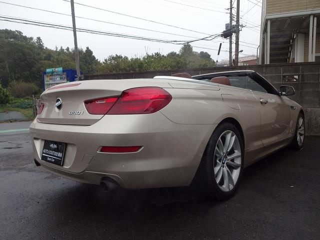 「BMW」「BMW」「オープンカー」「神奈川県」の中古車4