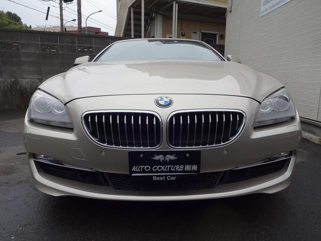 「BMW」「BMW」「オープンカー」「神奈川県」の中古車10