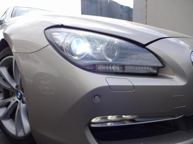 「BMW」「BMW」「オープンカー」「神奈川県」の中古車12