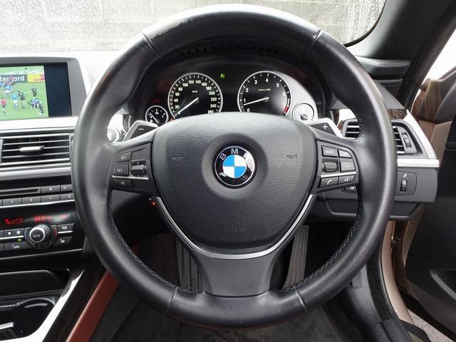 「BMW」「BMW」「オープンカー」「神奈川県」の中古車16