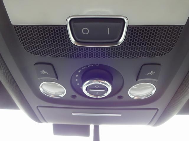 「アウディ」「アウディ Q5」「SUV・クロカン」「神奈川県」の中古車28